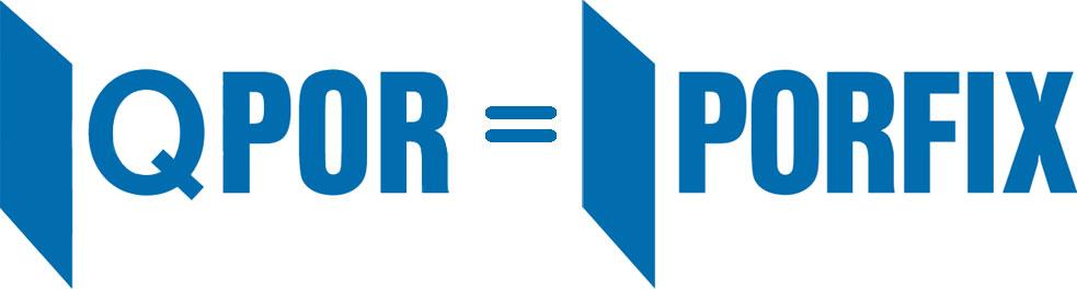 logo_u.jpg